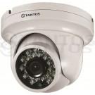 Уличная антивандальная цветная видеокамера AHD TSc-EB720pAHDf (3.6)