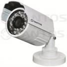 Уличная цветная видеокамера AHD TSc-P720pAHDf (3.6)